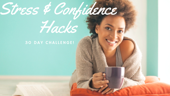 Life Hacks for Women Who Want to Overcome Low Confidence Quickly