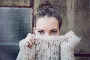 Can Stress Cause Skin Problems? What You Need to Know!