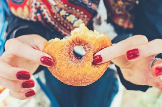 emotional eating and how to