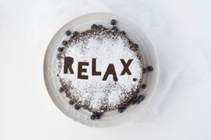Do You Need Progressive Muscle Relaxation For Stress?