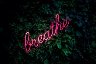Do You Do Deep Breathing for Stress Reduction?