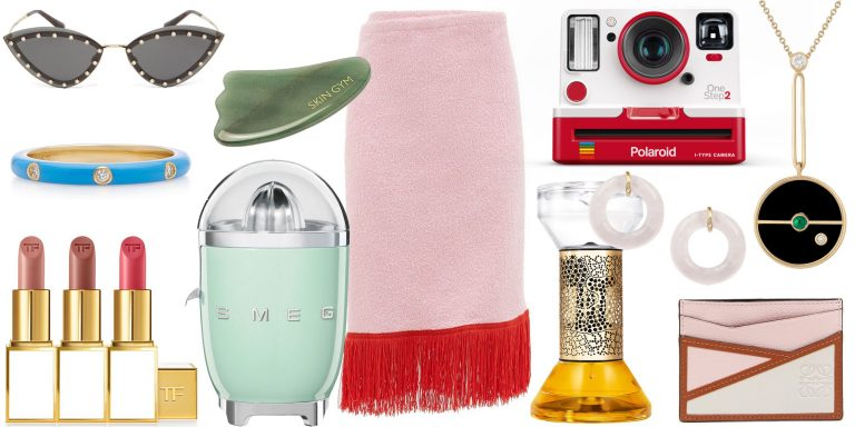 Great Gift Ideas for Women – Make Shopping Easy, Quick & Hassle-Free