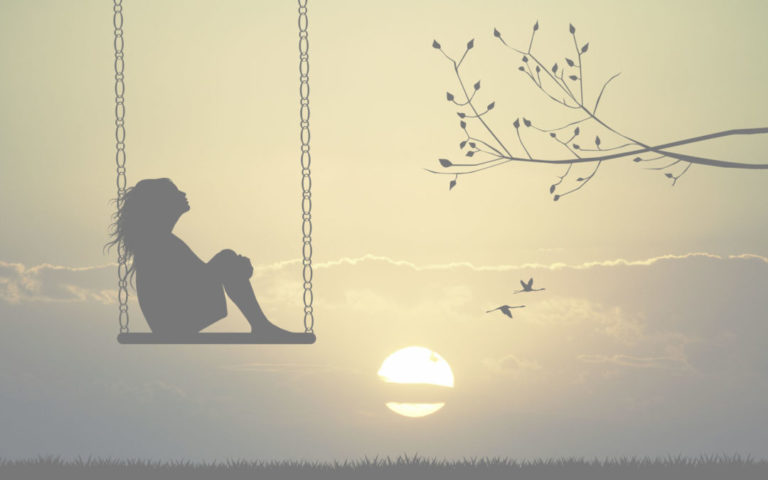 How to Practice Self Care For a Healthy Mind, Body & Soul