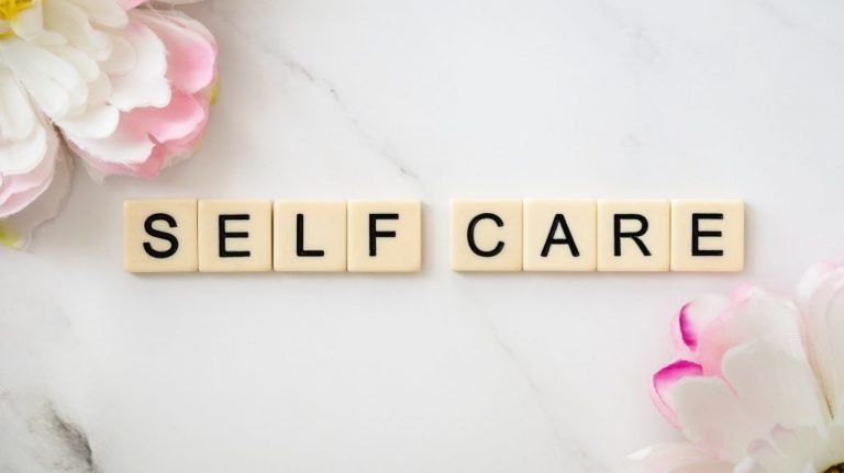 Simple and Affordable Ways to Practice Self Care