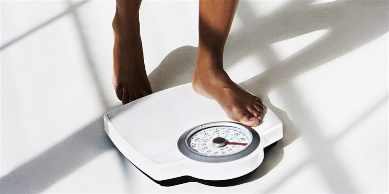 how to stop cortisol weight gain