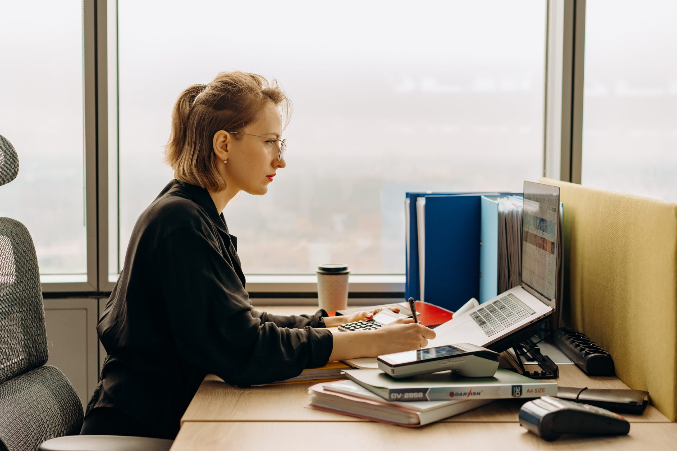 how to stop being a workaholic