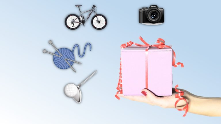 Top Hobby Gift Ideas for Every Hobbyist in Your Life!