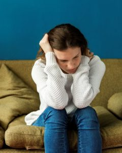 Coping Strategies for Stress