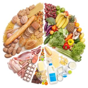 healthy foods for menopause