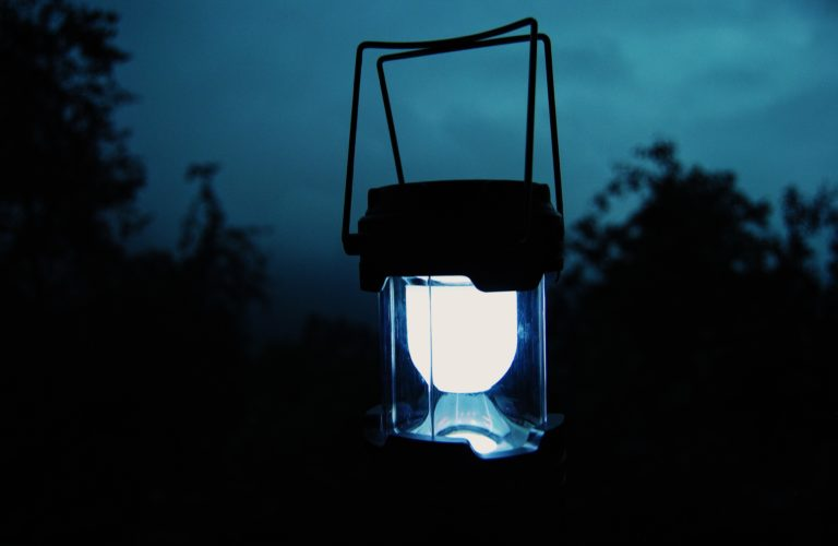 Vont 2 Pack LED Camping Lantern Review