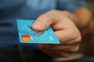 tips to reduce credit card debt