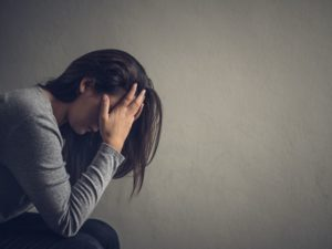manage stress to boost your immune system